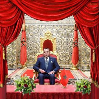Crans Montana Forum, Forum de Crans Montana, Roi du Maroc Maohamed VI, Maroc, Monaco Ambassadors Clu, Jean-Paul Carteron, Monaco, Monte-Carlo, African Women Forum, Femme africaine, ISESCO, Rabat, Roi du Maroc