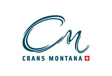 Jean-Paul Carteron, Crans Montana Forum, Monaco, African Women's Forum