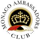 crans montana forum jean-paul carteron monaco ambassadors club monte-carlo african womens forum femme africaine club of ports new leaders for tomorrow valais suisse switzerland