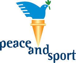 Peace and Sport, Crans Montana Forum