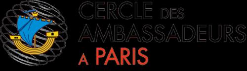 Cercle des Ambassadeurs, Monaco Ambassadors Club, Sport