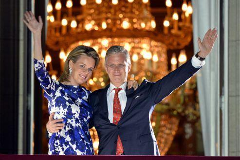 Cercle des ambassadeurs à Paris, Monaco Ambassadors Club, Jean-Paul Carteron