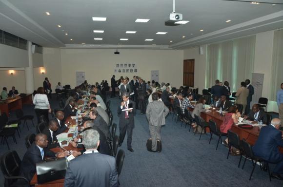 crans montana forum jean paulaCercle des Ambassadeurs à Paris, Monaco Ambassadors Club carteron african women forum new leaders club of ports