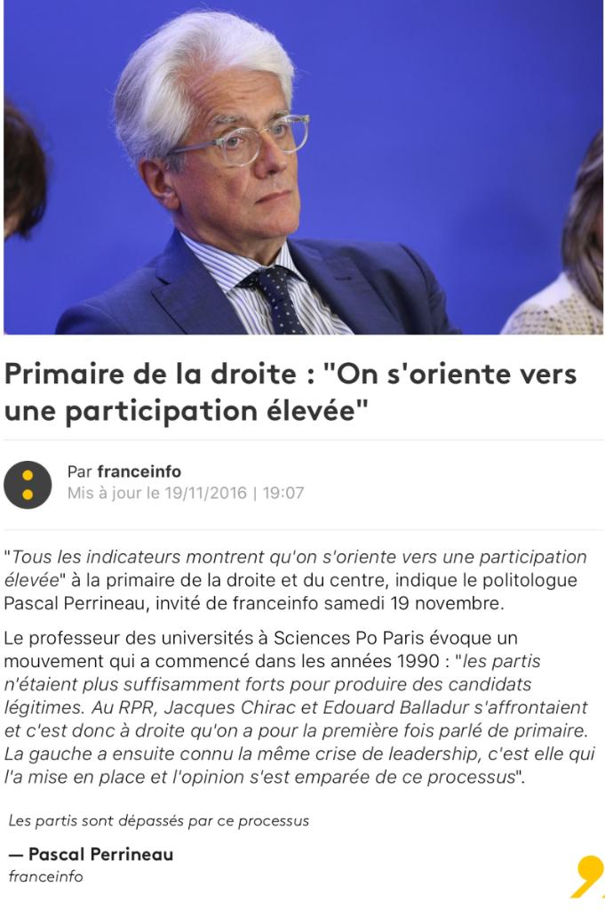 Jean-Paul Carteron
